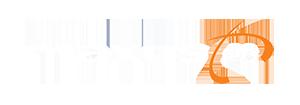 Maxus 26 Logo