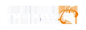 Maxus 24 evo Logo