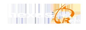 Nexus 870 Revo Logo