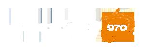 Nexus 980 | Courier 970 Logo