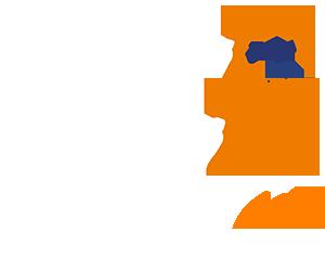 яхты Maxus Nexus Northman