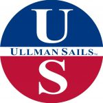 паруса Ullman Sails для яхт Maxus