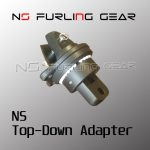 ns top-down adapter