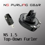 ns1.5 top-down furler