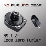 ns1.2 code zero furler