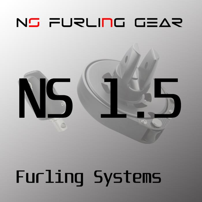 ns1.5 furler sets